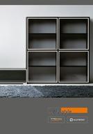 ALU STYLE katalogy