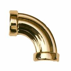 Z15-24 MT3K oblouček zlatý