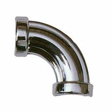 Z15-24 MT1K oblouček stříbrný