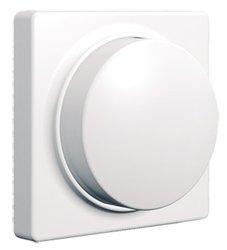 Dálkový ovladač bílý /SL-CONT01-K60/