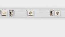 LED páska RGB 8W /SL-STR-RGB8W-5000/