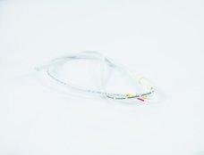 Připojovací kabel 860mm /SL-CAB3-STRIP-860/