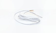 Připojovací kabel 2860mm /SL-CAB3-STRIP-2860/