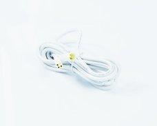 Prodlužovací kabel 2000mm /SL-CAB3-EXT-2000/