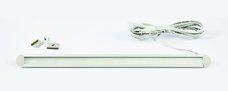 Zápustné svítidlo 3W 204 mm /SL-IN24W3-204/