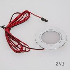 SL-SPOT06-NW3W-ZN1