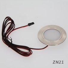 SL-SPOT06-NW3W-ZN21