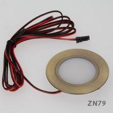 SL-SPOT06-NW3W-ZN79