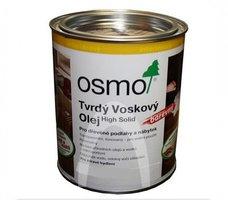 TVO barevný Grafit 0,75 l 3074