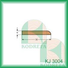 lišta SM KJ 3004-2500