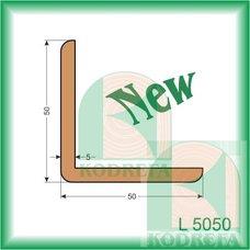 lišta SM L 5050-2500