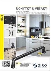 Katalog ANKA - SIRO 2019