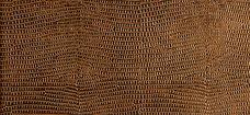 LL Leguan Copper 2600x1000 SA 12894
