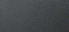 LL Black 2600x1000 NA 12887