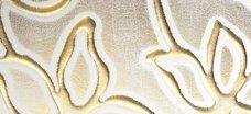 LL ALISE White/Gold 2612x1000 SA 14790
