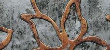 SL ALISE Vintage Copper 2600x1000 SA 14799