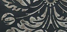 SL IMPERIAL Vintage black 2612x1000 NA 14781