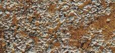 SL LAVA Copper 2612x1000 NA 14786