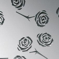 PL 3D ROSES SilverPFm/Silver 2600x1000 SA 13919