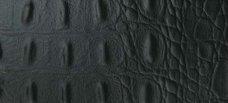 LL CROCO Black 2612x1000 SA 13408