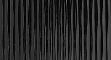 AC MOTION ONE Black 2690x1220 SA 15948