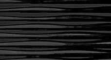 AC Motion TWO Black 2690x1220x1,2 SA 15952