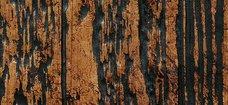 SL DAKOTA Copper 2600x1000x2,0 SA 14807