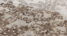 SG LACE White/Vintage Brown AR+ 2600x1000x2,7 SA 17839