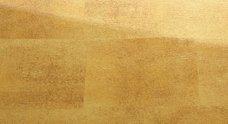 SG LUXURY Gold AR+ 2600x1000x3,1 SA 17840