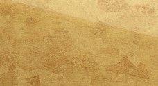 SG ANTIGUA Gold AR+ 2600x1000x3,1 SA 17843