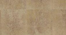 DM LUXURY Bronze 2600x1000x1 SA 17846