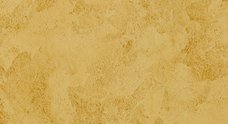 LL ANTIGUA Gold 2600x1000x1,9 SA 17852