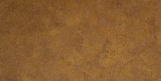 DM Copper Age 2600x1000x1 SA 18589