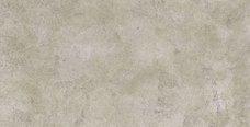 DM Iron Age 2600x1000x1 SA 18588