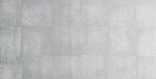 DM LUXURY Silver 2600x1000x1 SA 18591