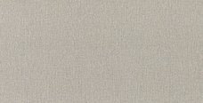 DM Sahara Silver 2600x1000x1,1 NA 18576