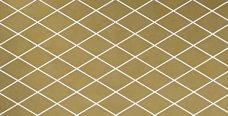 TL LINEA 104x62 Silent Gold 2600x1000x1,5 SA 18606