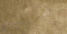 SL ART Golden Age 2600x1000x1,1 SA 18580
