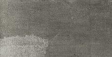 SL ART Old Platin 2600x1000x1,1 SA 18579
