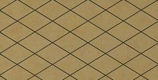 SL LINEA 104x62 Silent Gold 2600x1000x1,5 SA 18586