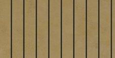 SL RIGATO Silent Gold 2600x1000x1,5 SA 18584