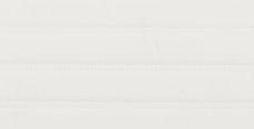 LL LOUNGE Bianco matt 2600x1000x5 SA 18601