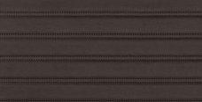 LL LOUNGE Mocca matt 2600x1000x5 SA 18603