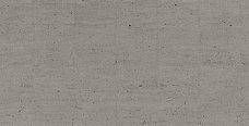 SG Old Platin AR+ 2600x1000x3,1 SA 18001