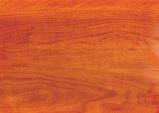 LDT 3025 sonoma oak 18x2070x2800